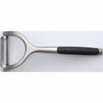 Картофелечистка Stahlberg Cook&Co 2800768