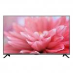 Телевизор LG32LB552U