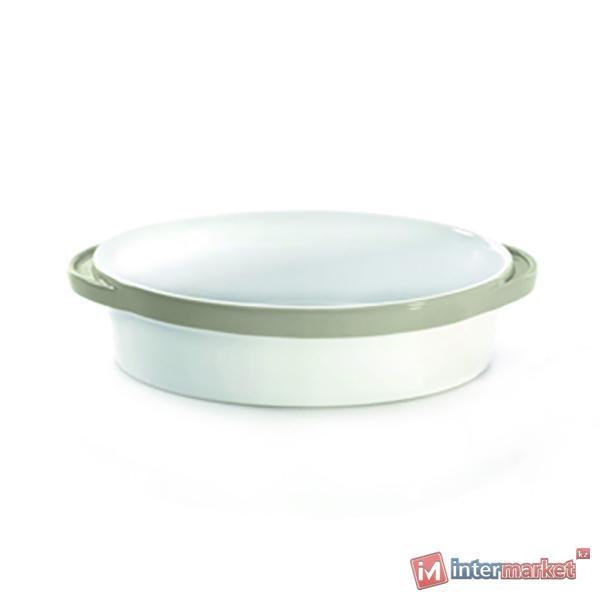 Овальное блюдо для запекания BergHOFF 3700463