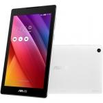 Планшет ASUS ZenPad C 7.0 Z170C 8Gb, White