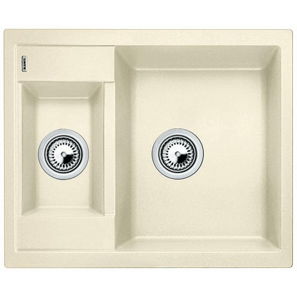 Кухонная мойка Blanco Metra 6 - жасмин (516158)