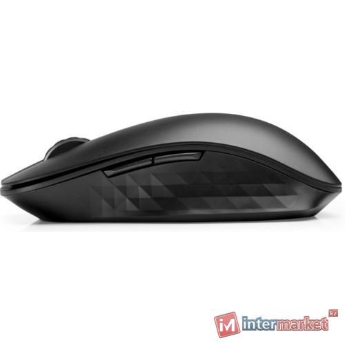 Bluetooth-мышь HP 6SP30AA для путешествий