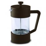 Чайник заварочный Polaris Etna-600FP, 600 мл (коричневый)