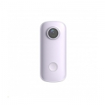 Экшн-камера SJCAM C100 Purple Сиреневый