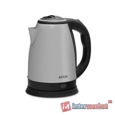 Электрический чайник ASTON-KE-1518