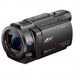 Видеокамера SonyFDR-AX33