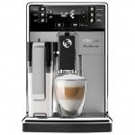 Кофемашина Philips HD8928/09