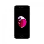 Смартфон Apple iPhone 7 128 GB, Black