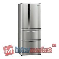 Холодильник Panasonic NR-D513XR-S8