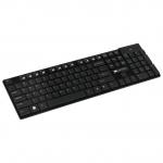 Клавиатура CANYON CNS-HKBW2-RU