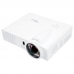 Мультимедиа-проектор Optoma X305ST
