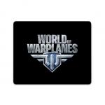 Коврик X-Game WORLD of WARPLANES V1.P