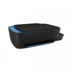 МФУ HP Europe Ink Tank Wireless 419 AiO