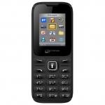 Мобильный телефон Micromax X401 Red