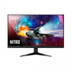 Монитор Acer Nitro QG221Qbii 1920x1080 75Hz VA 1xVGA 2xHDMI UM.WQ1EE.001
