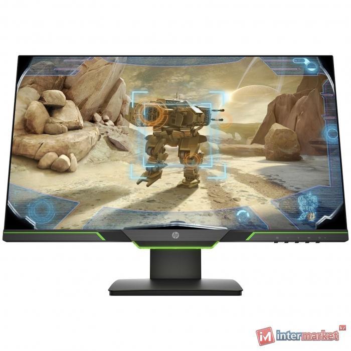 Монитор HP 25x 24.5