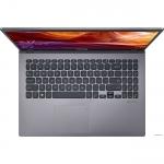 Ноутбук Asus X509JA-EJ025 15.6 FHD (Intel® Core™ i3-1005G1/4Gb/SSD 256Gb/Dos/Grey90NB0QE2-M03170)