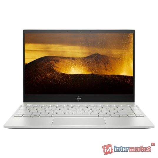 Ноутбук HP ENVY 13-ah1020ur