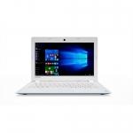 "Ноутбук Lenovo IdeaPad 110s (Intel Celeron N3060 1600 MHz/11.6""/1366x768/2Gb/32Gb SSD/DVD нет/Intel HD Graphics 400/Wi-Fi/Bluetooth/Windows 10 Home)BLUE"