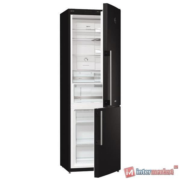 Холодильник Gorenje NRK 61 JSY2B