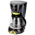 Капельная кофеварка Polaris PCM 1211 (2014)