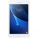 Планшет Samsung Galaxy Tab A 7.0 SM-T280 8Gb, White