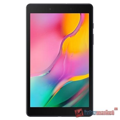 Планшет Samsung / Galaxy Tab A 8