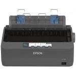 Принтер Epson LX-350