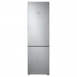 Холодильник Samsung RB-37J5441SA