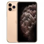 Смартфон Apple iPhone 11 Pro 256GB Gold (MWC92)