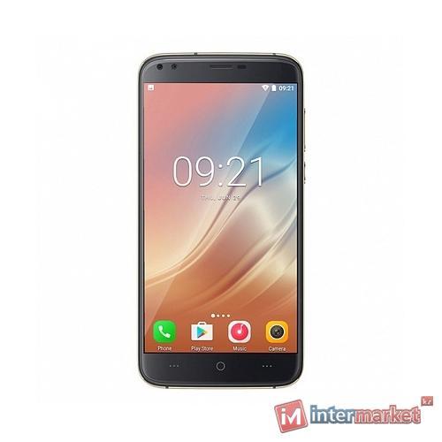 Смартфон DOOGEE X30 Black