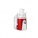 Соковыжималка Moulinex Easy Fruit JU 585, Red