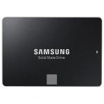 Жесткий диск SamsungMZ-75E120BW