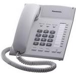 Проводной телефон PANASONIC KX-TS 2382CAW, Белый