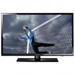 Телевизор Samsung UE32FH4003