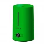 Увлажнитель воздуха POLARIS PUH 7804 TF зеленый