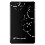 Жесткий диск Transcend TS1TSJ25A3K