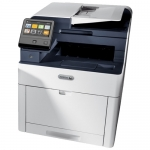 МФУ XEROX WorkCentre Color 6515DN